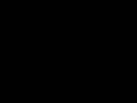 Used, 2001 Ford Escape 4dr 103